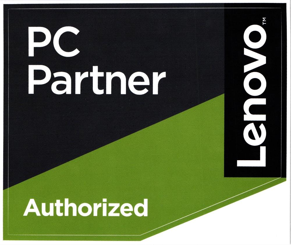 Lenovo-Partner